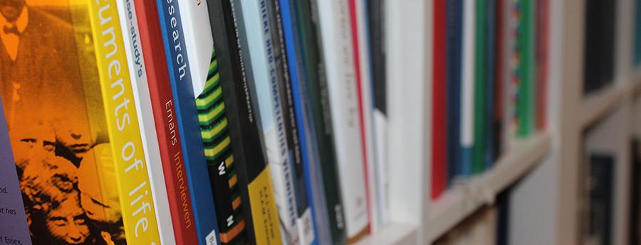 boeken-4482-900x345
