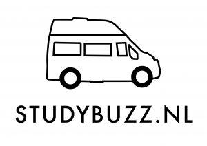 logo-020117